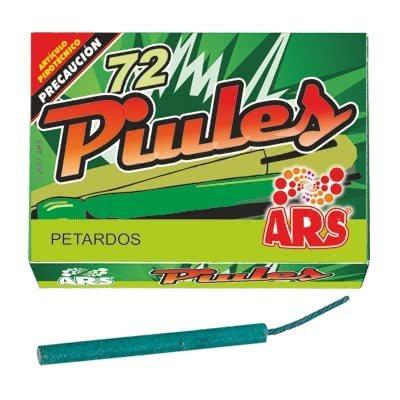 PIULES (72)