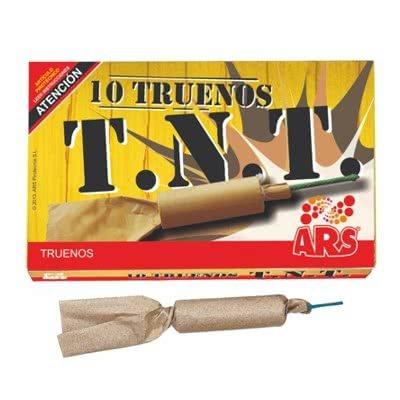 T.N.T. (10)