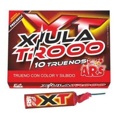 XIULA TROOO (10)