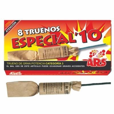 ESPECIAL Nº 10 (8)