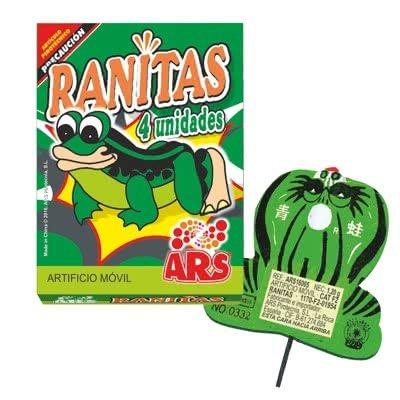 RANITAS (4)