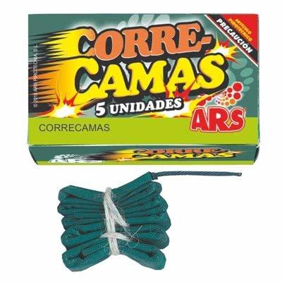 CORRECAMAS (5)