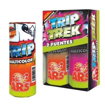 TRIP TREK (2)