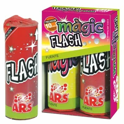 MAGIC FLASH (2)