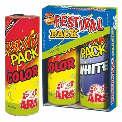FESTIVAL PACK (2)