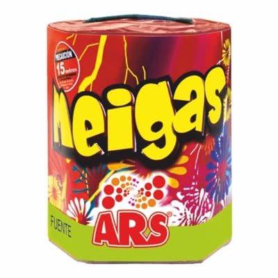 MEIGAS