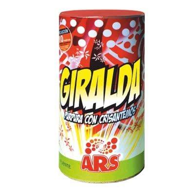 GIRALDA