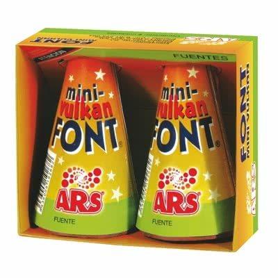 MINI-FONT (2)