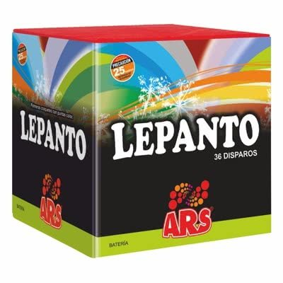 LEPANTO x36