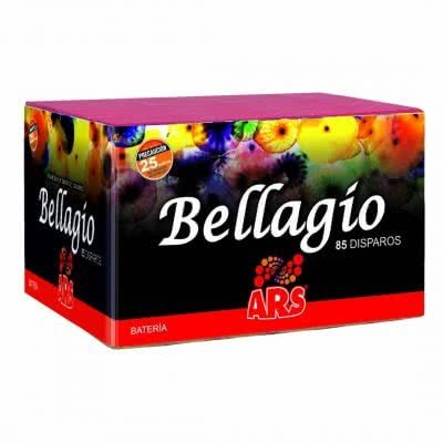 BELLAGIO x85