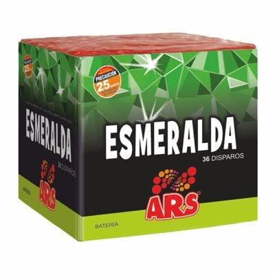 ESMERALDA x36