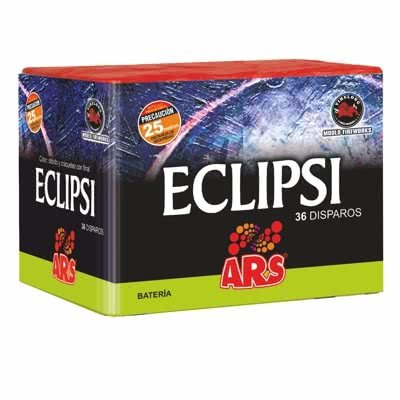 ECLIPSI x36