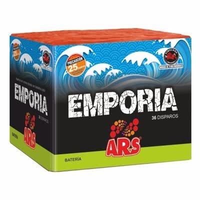 EMPORIA x36