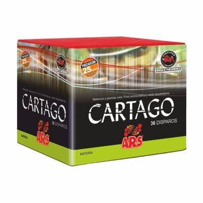CARTAGO x36