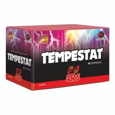 TEMPESTAT x48