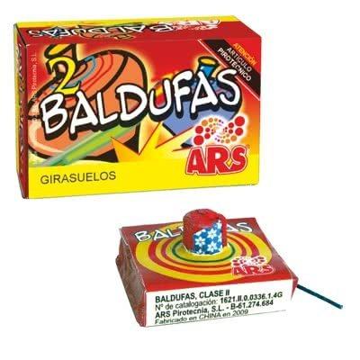 BALDUFAS (2)