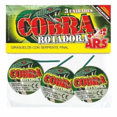 COBRA ROTADORA (3)