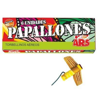 PAPALLONES (6)