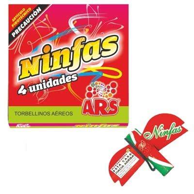 NINFAS (4)