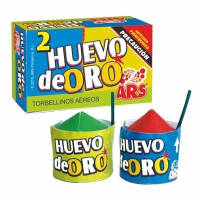 HUEVO DE ORO (2)