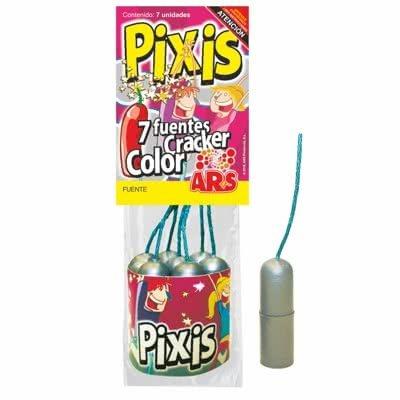 PIXIS (7)