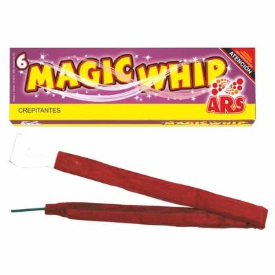 MAGIC WHIP 25cm (6)