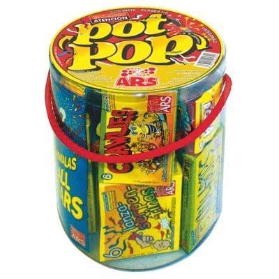 POT-POP (15)