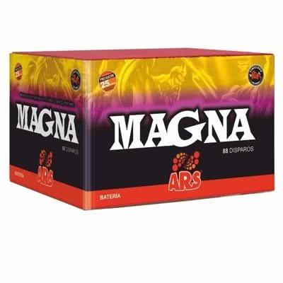 MAGNA x88