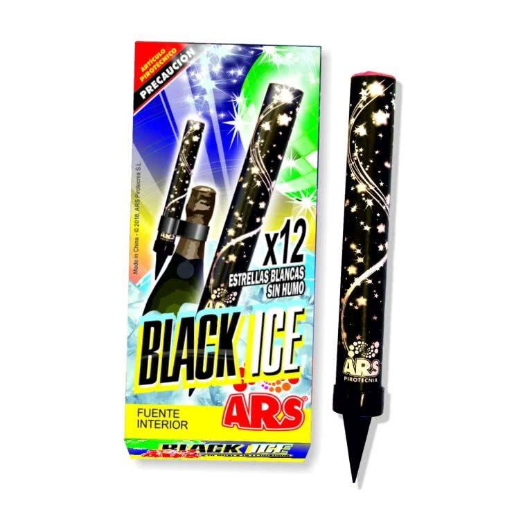 BLACK ICE BENGALA (12)