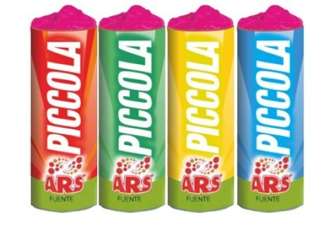 PICCOLA (4)