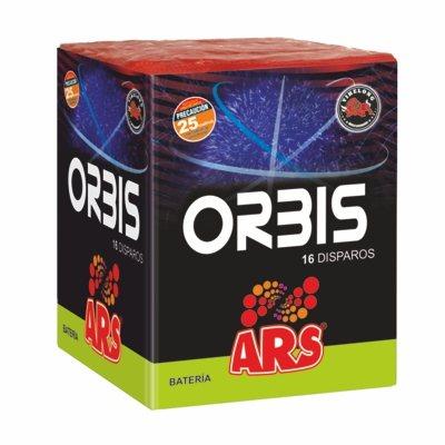 ORBIS x16