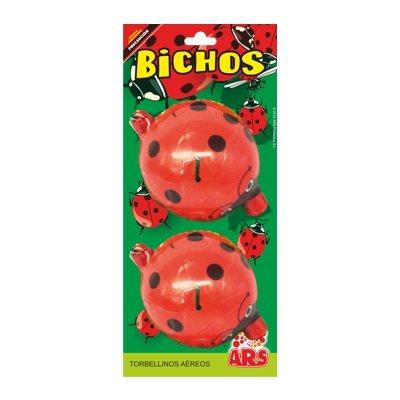 BICHOS (2)