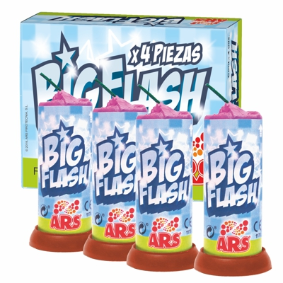 BIG FLASH (4)