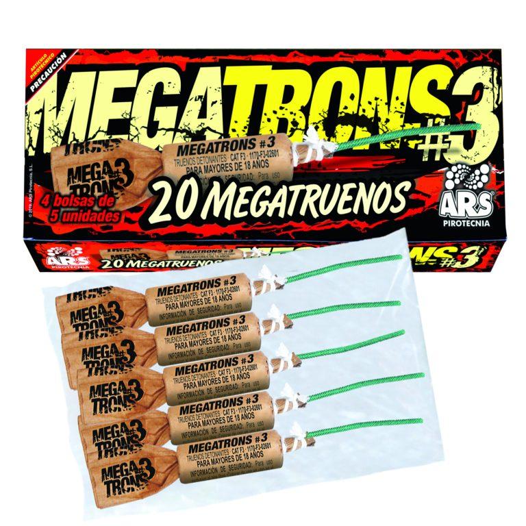 MEGATRONS®#3 (5)