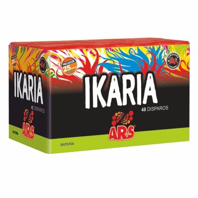 IKARIA x48