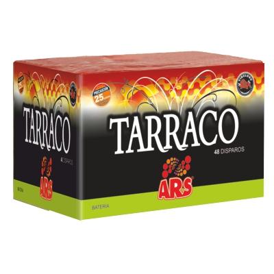 TARRACO x48