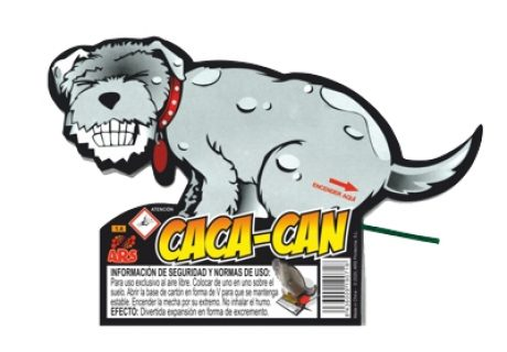 CACA-CAN (1)