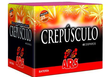 CREPÚSCULO x48