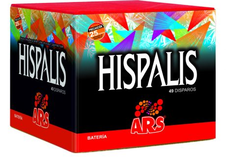 HIPALIS x49