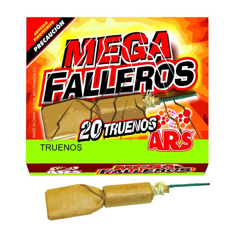 MEGA FALLEROS® F2 (20)